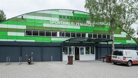 150623-sporthal-elzenhagen-web-7583