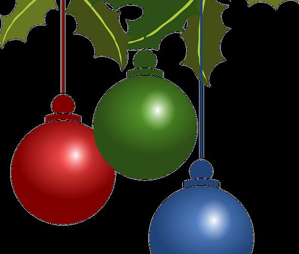 Kerst Koppelklaverjassen En Sjoelen
