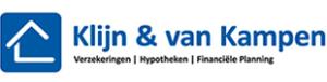 Klijn & van Kampen