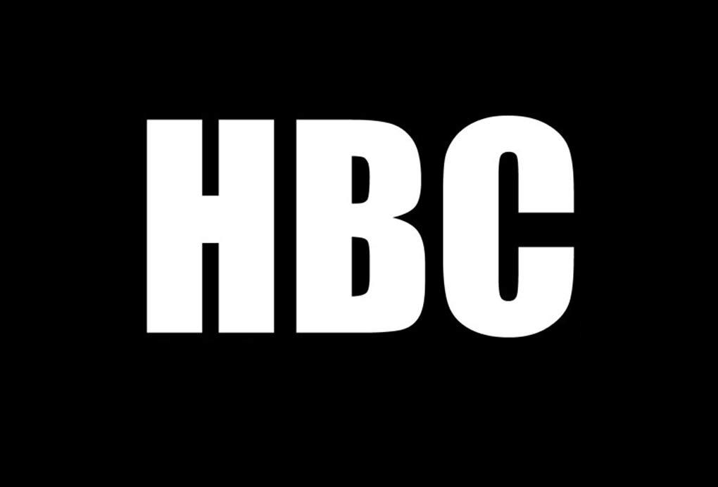 HBC Trio