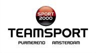 SPORT 2000 Banne Sports